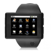 Часы-телефон Z1 Android