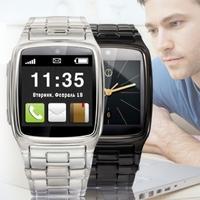 Часы-телефон TW810B