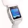 Часы-телефон TW530 Connect