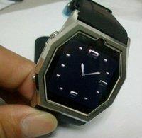 Часы-телефон TW520B