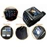 Часы-телефон ET-2 Avatar