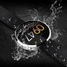 Умные часы DM360