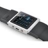 Часы-телефон EC309 Android