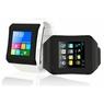 Часы-телефон EC720 Android