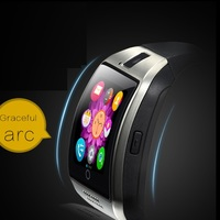 Часы-телефон Q18