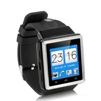 Часы-телефон S6 ZGPAX Android