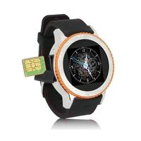 Часы-телефон S7 ZGPAX Android