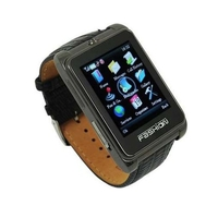 Часы-телефон S9110