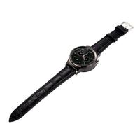 Часы-телефон T3