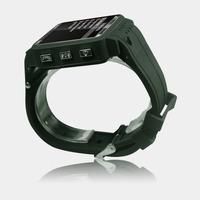 Часы-телефон TW120G