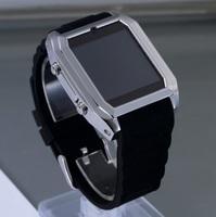 Часы-телефон TW206B