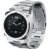 Часы-телефон TW818