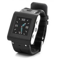 Часы-телефон W838