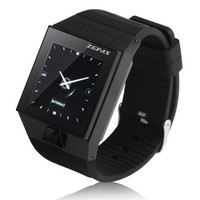 Часы-телефон S5 ZGPAX Android