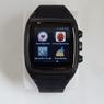 Часы-телефон X01 Android