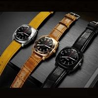 Часы-телефон X3
