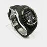 Часы-телефон TW320