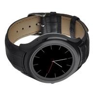 Часы-телефон X1 W812