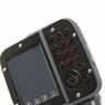 Часы-телефон AK-10