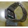 Часы-телефон X8